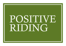 Positive Riding